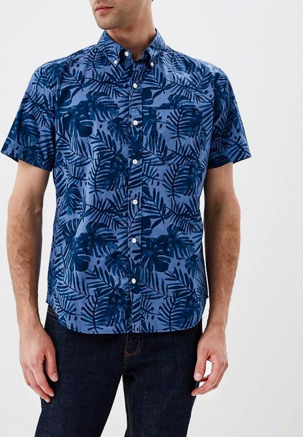 купить Рубашка Gap Gap GA020EMAGWE7 по цене 1570 рублей