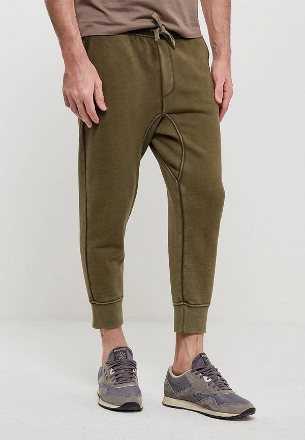 Брюки спортивные Gap Gap GA020EMAGWG1 брюки для беременных gap pg427341 2015 1969 maddie