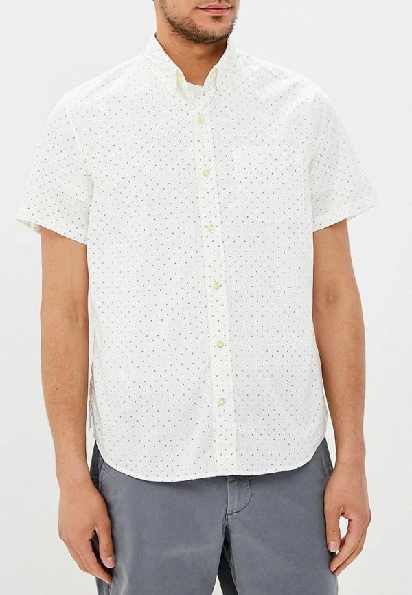 Купить Рубашка Gap, GA020EMAGWG9, белый, Весна-лето 2018