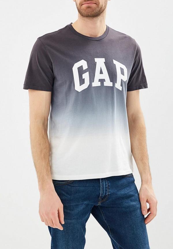 Футболка Gap Gap GA020EMAGWK4