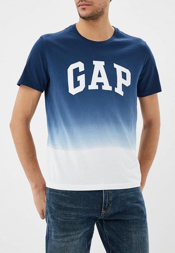 Футболка Gap Gap GA020EMAGWK5