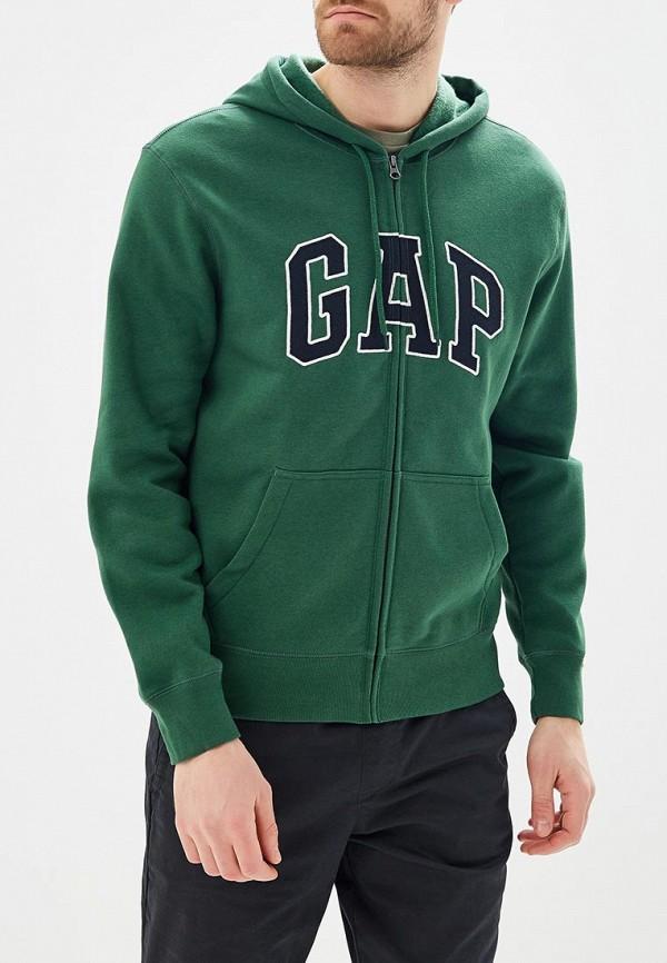 Толстовка Gap Gap GA020EMAGWP0 толстовка gap gap ga020embszx8