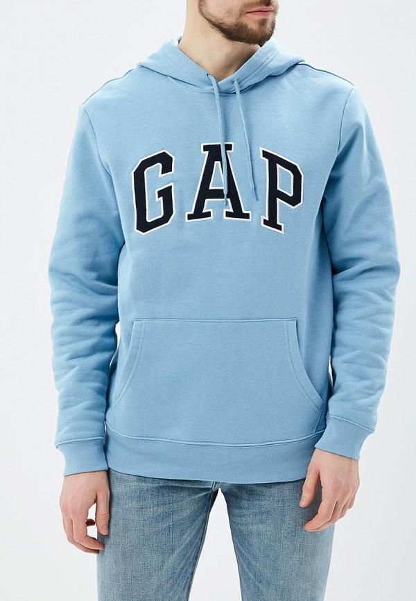 Худи Gap Gap GA020EMAGWP5 худи print bar сид уилсон