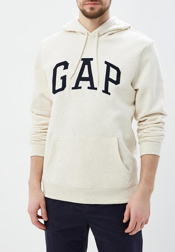 Худи Gap Gap GA020EMAGWP7 худи print bar skull