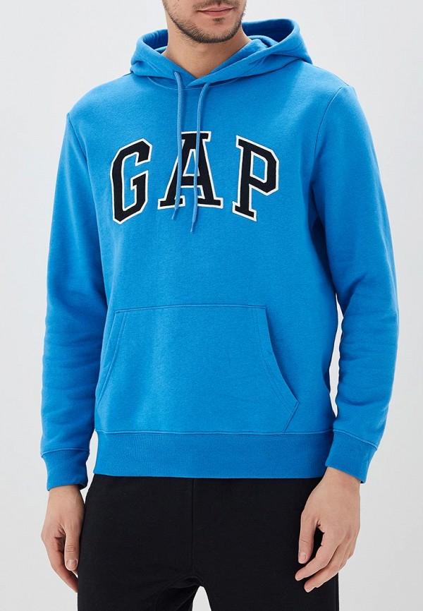Худи Gap Gap GA020EMAGWP8 худи print bar гладкое море