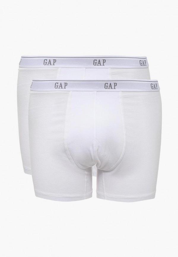 Трусы Gap