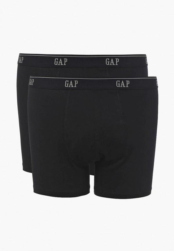 Купить Комплект Gap, GA020EMAGWQ2, черный, Весна-лето 2018