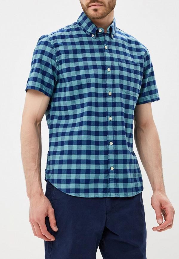 купить Рубашка Gap Gap GA020EMBCMB8 по цене 1790 рублей