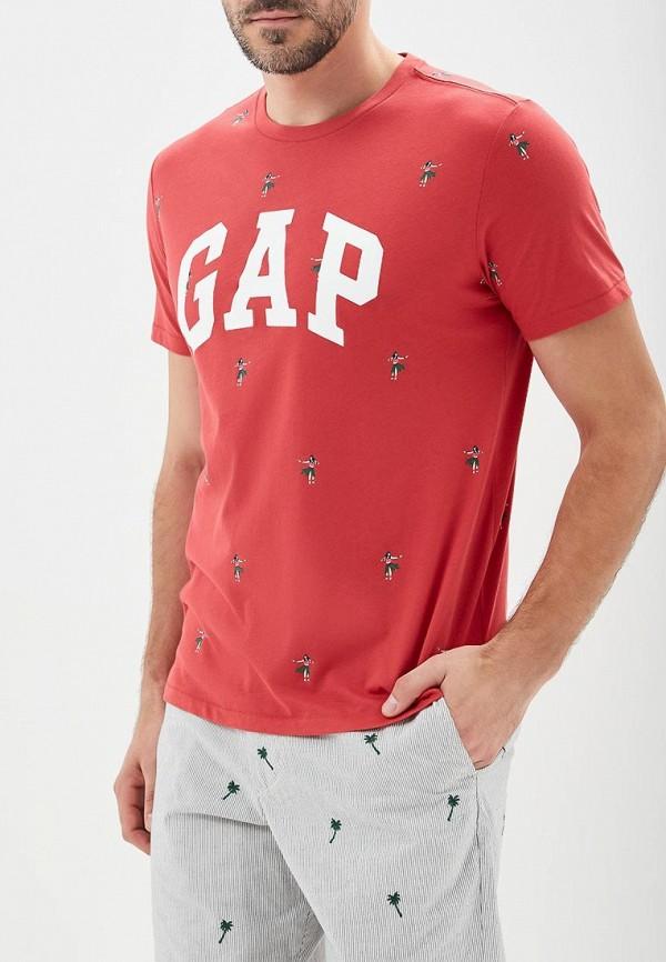 Футболка Gap 305115