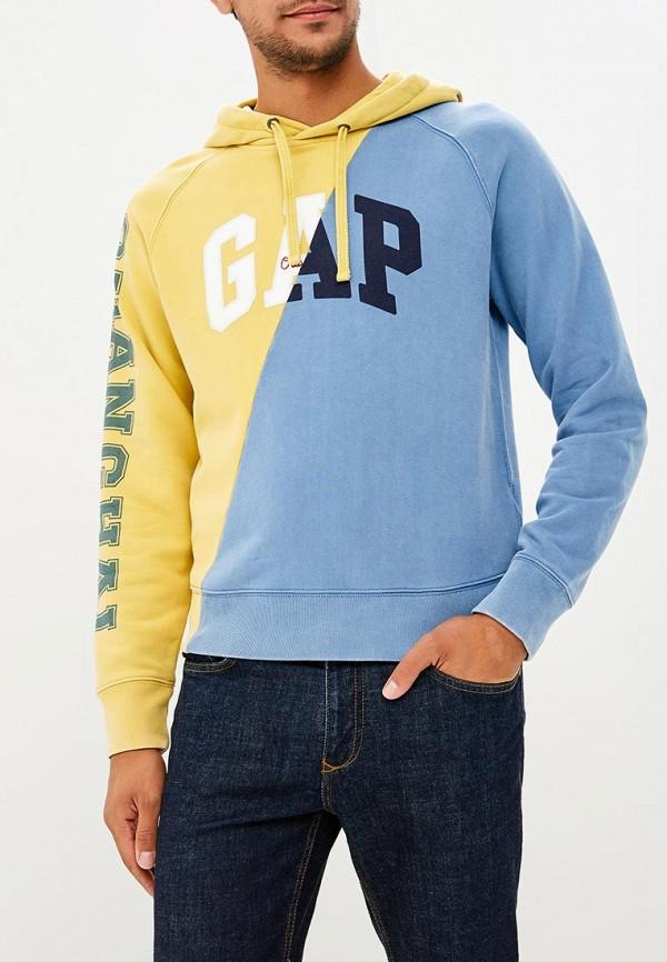 Худи Gap Gap GA020EMBCMK4 худи gap gap ga020ewxan36
