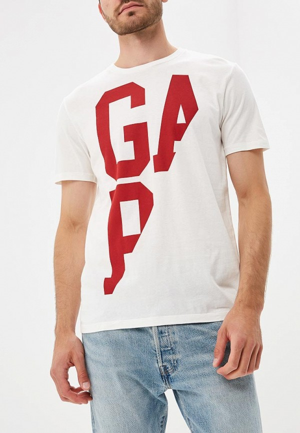 Футболка Gap Gap GA020EMBCMN1