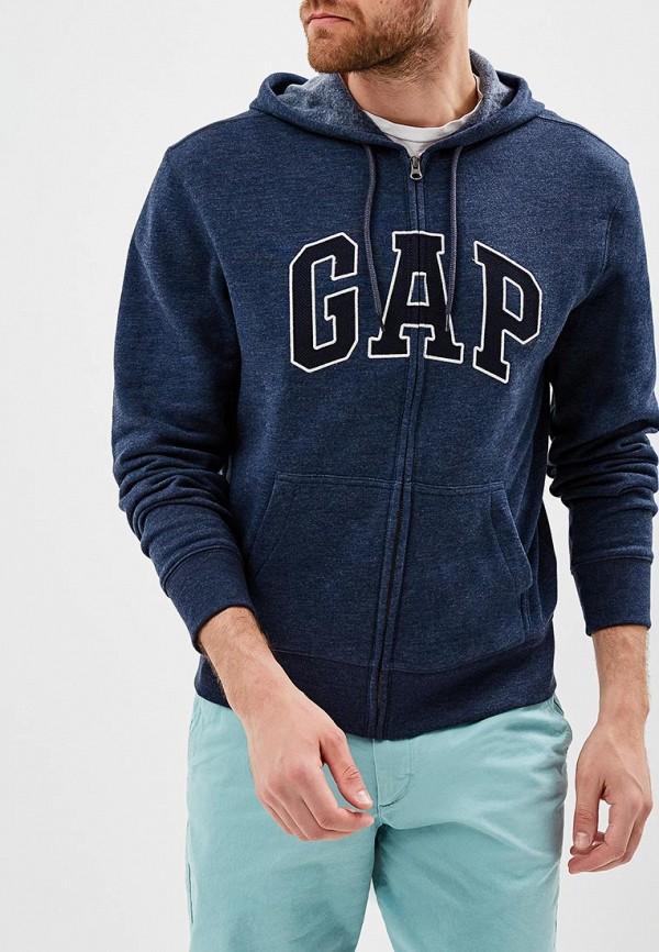 Толстовка Gap Gap GA020EMBCMP7 толстовка gap gap ga020emtlx49