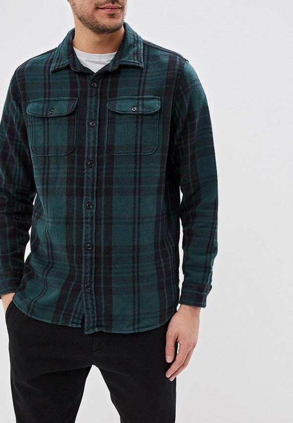 Рубашка Gap Gap GA020EMBSYL9 рубашка gap gap ga020embclz6