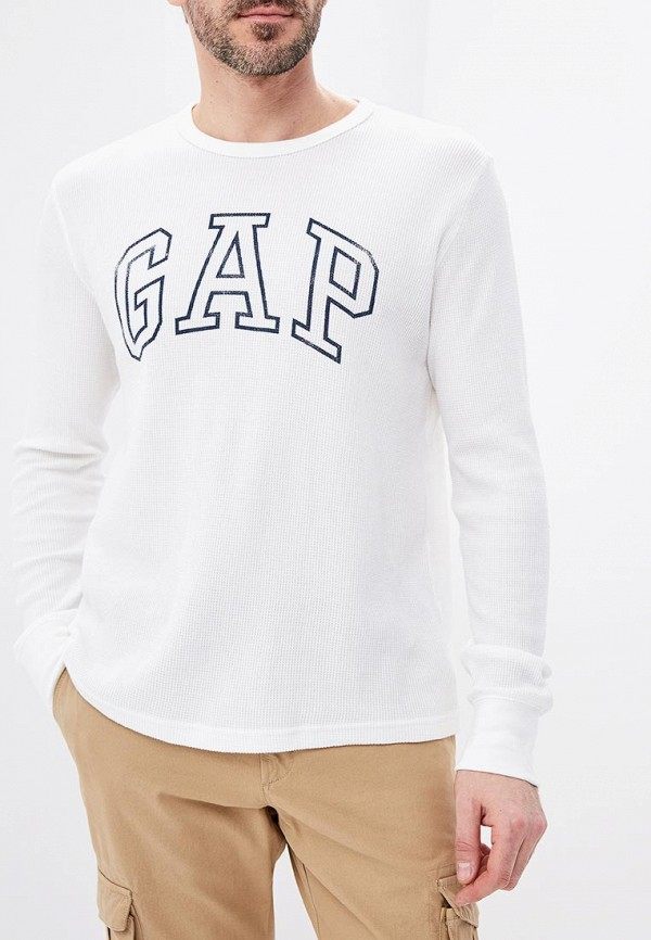 Лонгслив Gap Gap GA020EMBSZQ2 майка gap gap 15