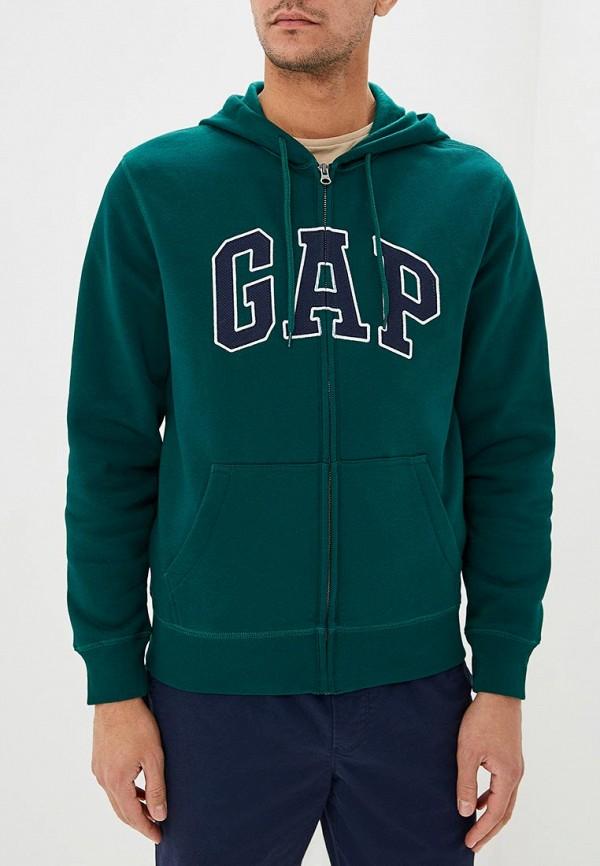 Толстовка Gap Gap GA020EMBSZR1 толстовка gap gap ga020emtlv27