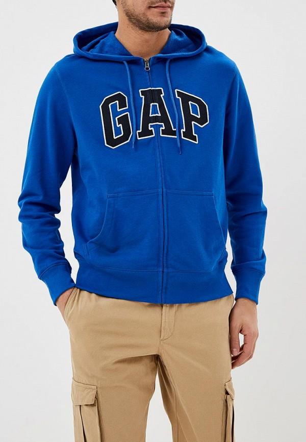 Толстовка Gap Gap GA020EMBSZS6 толстовка gap gap ga020emtlv27