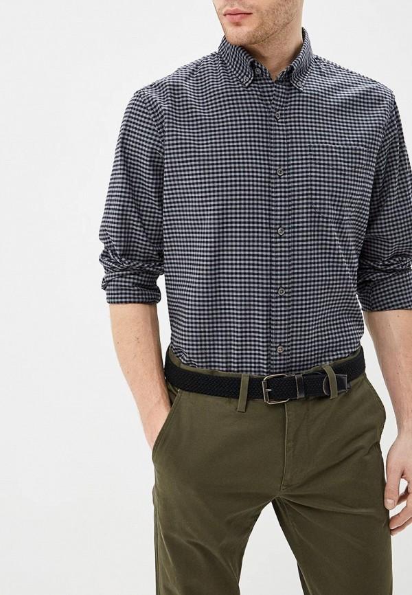 Рубашка Gap Gap GA020EMBSZU5 рубашка gap gap ga020embclz6
