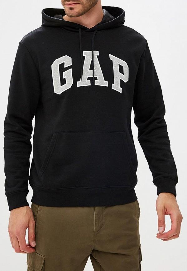 Худи Gap Gap GA020EMBSZV7 худи print bar сид уилсон
