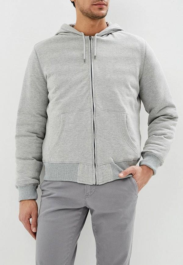 Купить Куртка утепленная Gap, ga020embszw1, разноцветный, Осень-зима 2018/2019