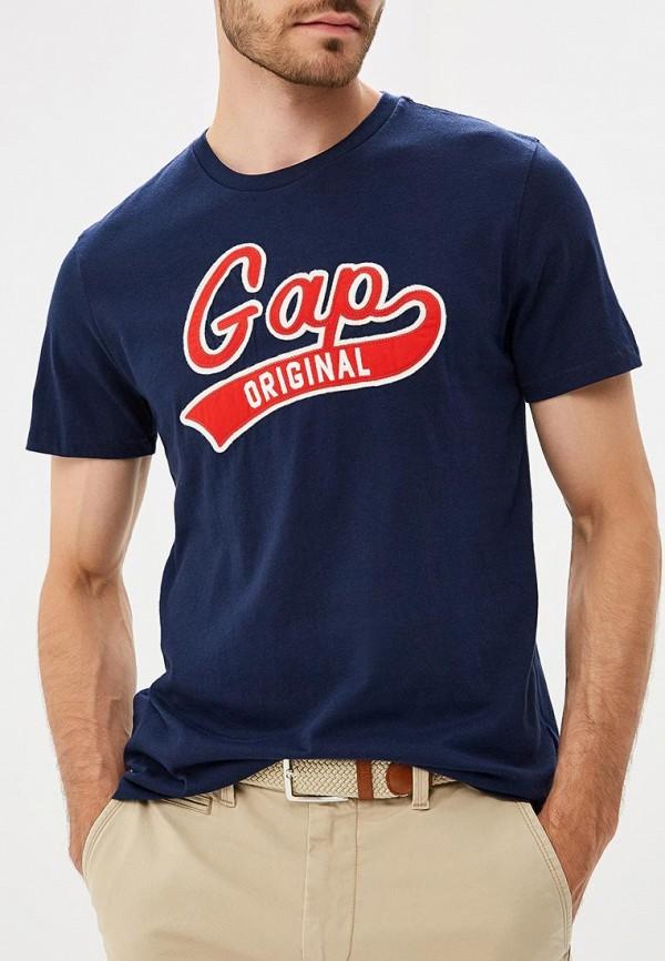 Футболка Gap Gap GA020EMBSZW8