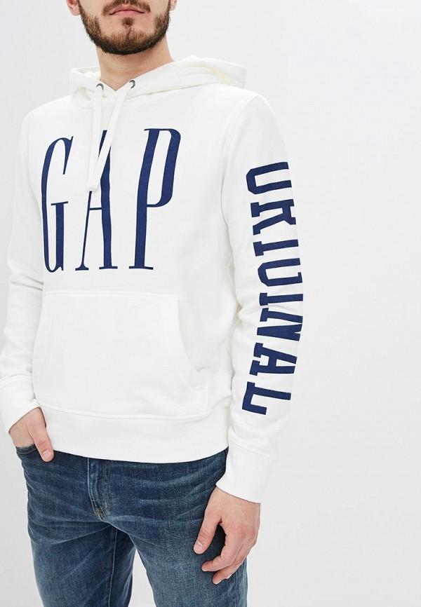 Худи Gap Gap GA020EMBSZX6 худи print bar сид уилсон