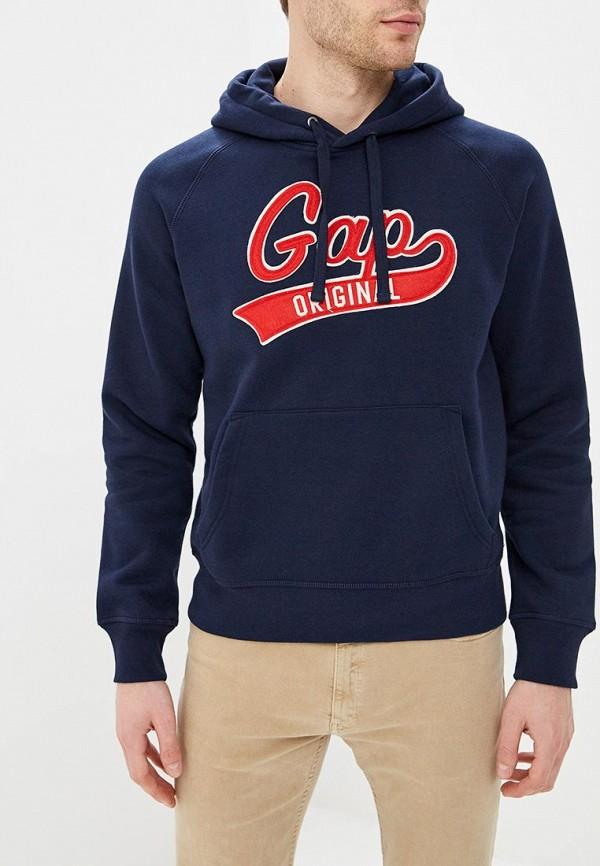 Худи Gap Gap GA020EMBSZY2 худи print bar сид уилсон