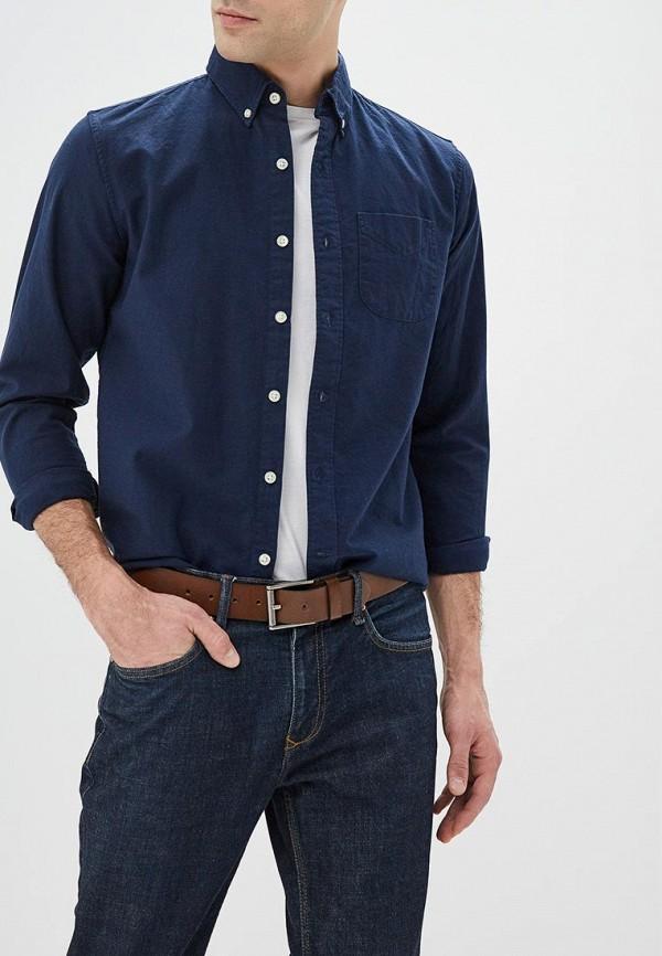 купить Рубашка Gap Gap GA020EMBTAC2 по цене 2499 рублей