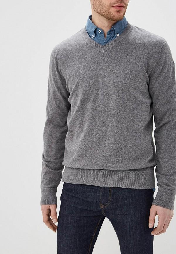Пуловер Gap Gap GA020EMBTAD0 цена