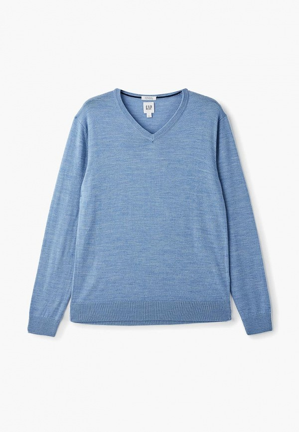 e65b6c13bd38 Мужская одежда Gap купить онлайн в интернет магазине - официальный ...