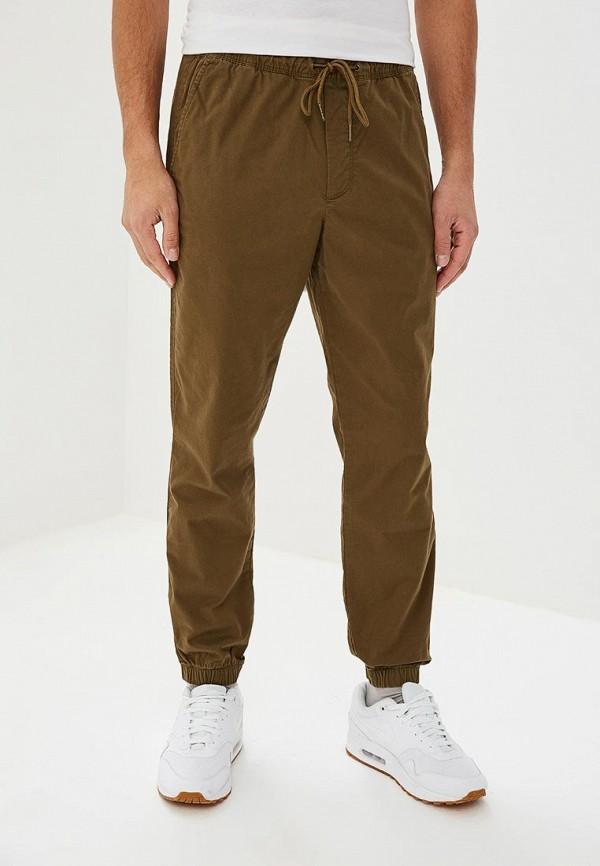 Брюки Gap Gap GA020EMBTAE7 мэн траск шведские кроны xk3024 случайных брюки мужских брюки корейских моды случайного хаки брюки нога 30
