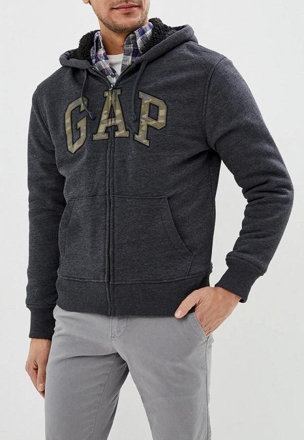 Толстовка Gap Gap GA020EMBTAG1 толстовка gap gap ga020emtlx49