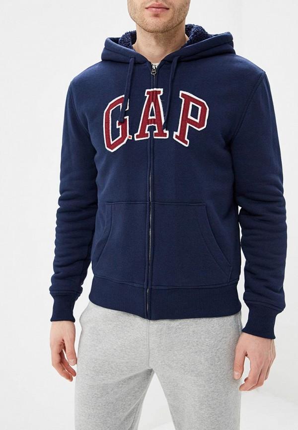 Толстовка Gap Gap GA020EMBTAG3 толстовка gap gap ga020emtlx49