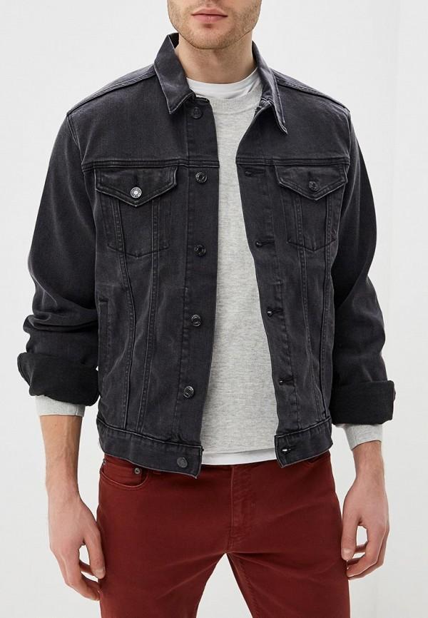 купить Куртка джинсовая Gap Gap GA020EMBTAG6 по цене 4699 рублей
