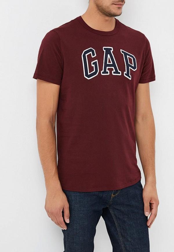 Футболка Gap Gap GA020EMBTAG8
