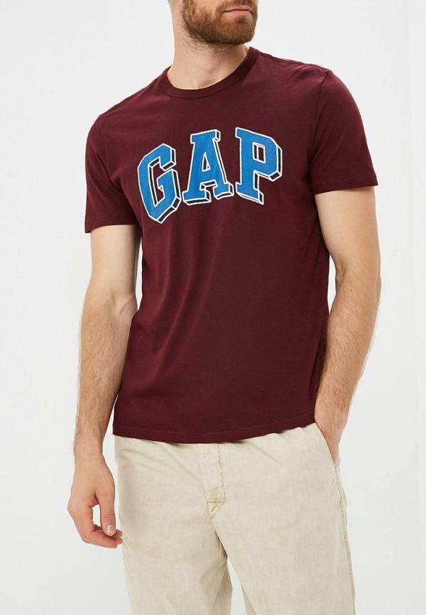 Футболка Gap Gap GA020EMBTAH1
