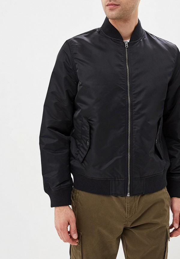 цена на Куртка утепленная Gap Gap GA020EMBTAP8