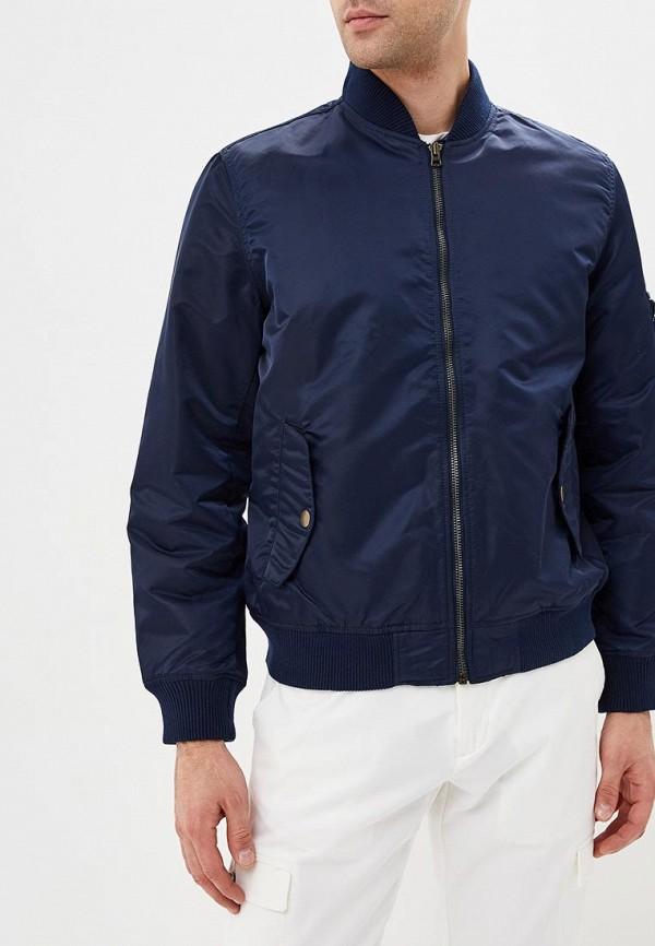 цена на Куртка утепленная Gap Gap GA020EMBTAP9