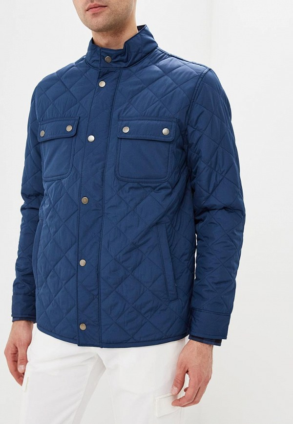 цена на Куртка утепленная Gap Gap GA020EMBTAQ8