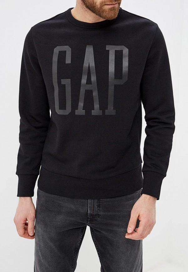 Свитшот Gap Gap GA020EMCVFA0 свитшот gap gap ga020ewbfty4