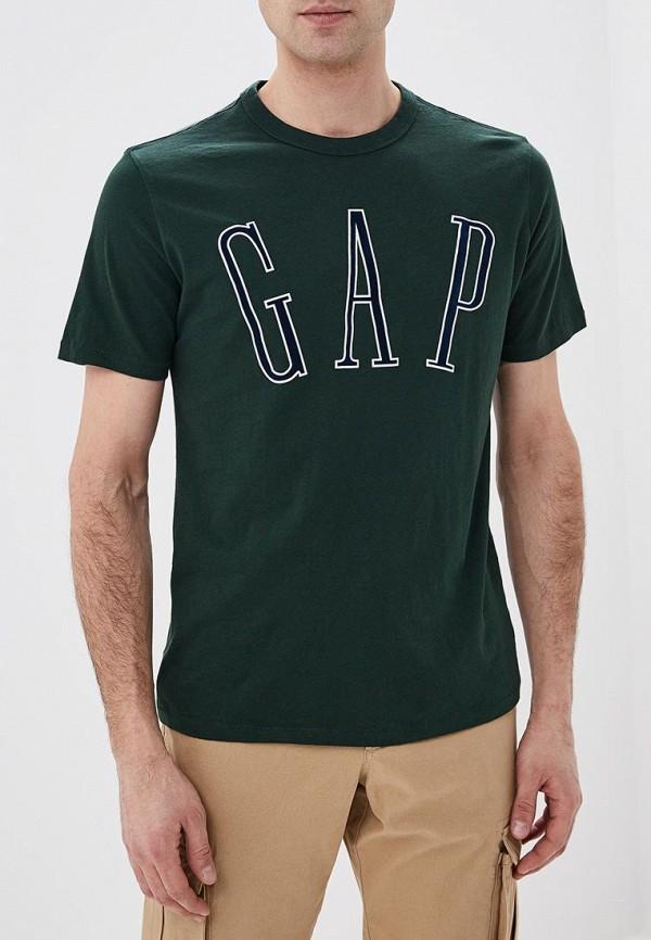 Футболка Gap Gap GA020EMCVFB1