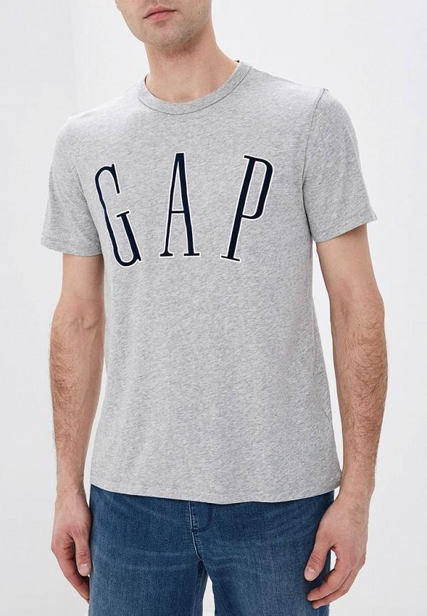Футболка Gap Gap GA020EMCVFB3