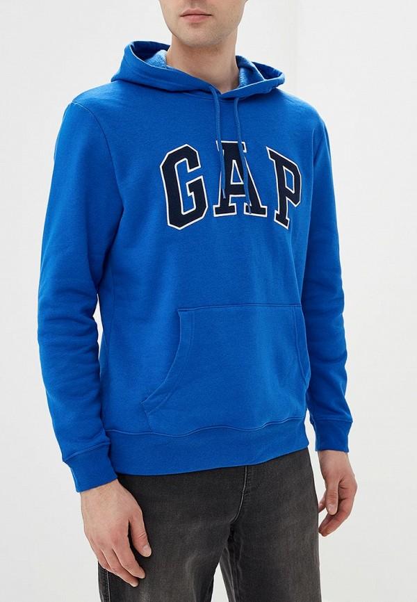Худи Gap Gap GA020EMCVFC8 худи print bar skull