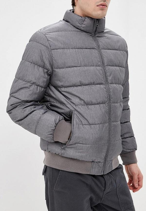 Куртка утепленная Gap Gap GA020EMDXEK1 майка gap gap 15