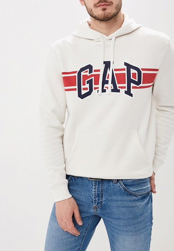 Худи Gap Gap GA020EMEFZY7 худи maytown