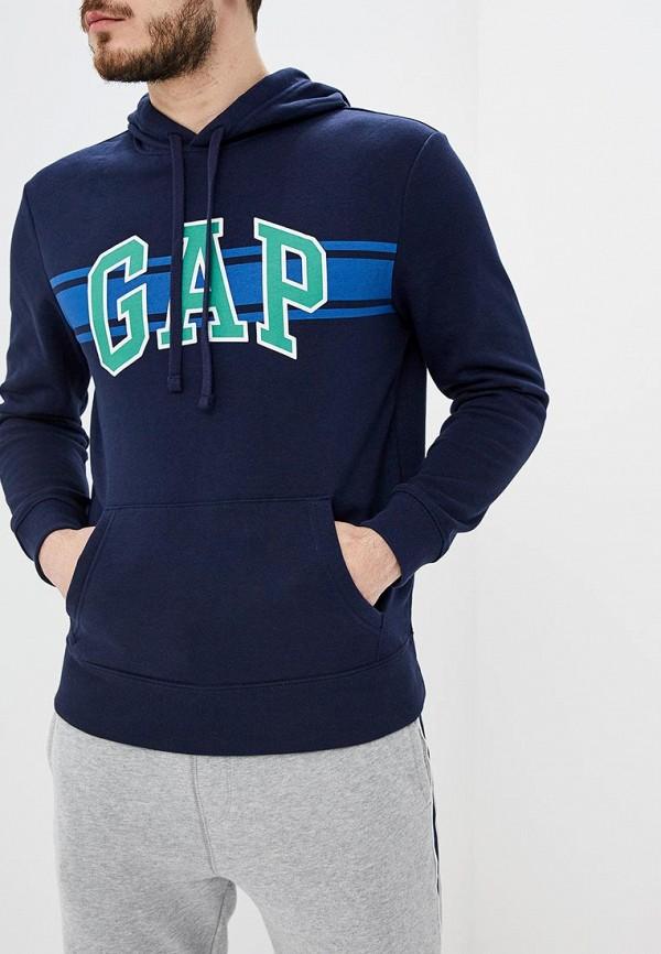 Худи Gap Gap GA020EMEFZY9 худи gap gap ga020ewxam45