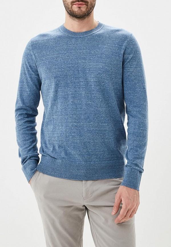 Пуловер Gap Gap GA020EMEGAE3 цена