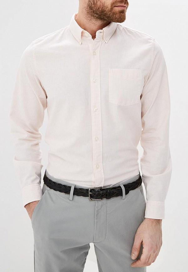Рубашка Gap Gap GA020EMEGAG4 цена