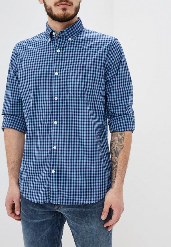 Рубашка Gap Gap GA020EMEGAG7 цена