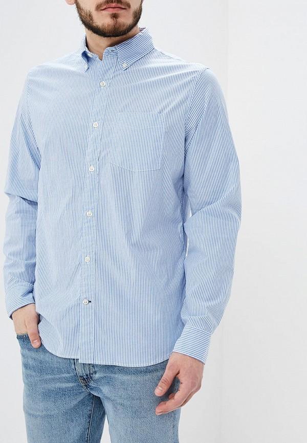 Рубашка Gap Gap GA020EMEGAH5 цена