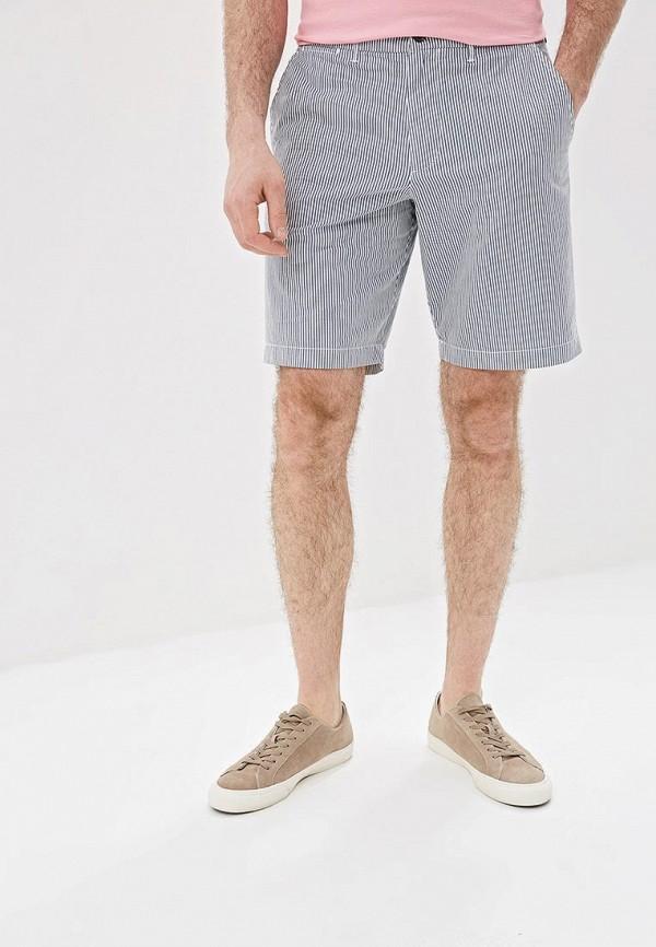 мужские повседневные шорты gap, разноцветные
